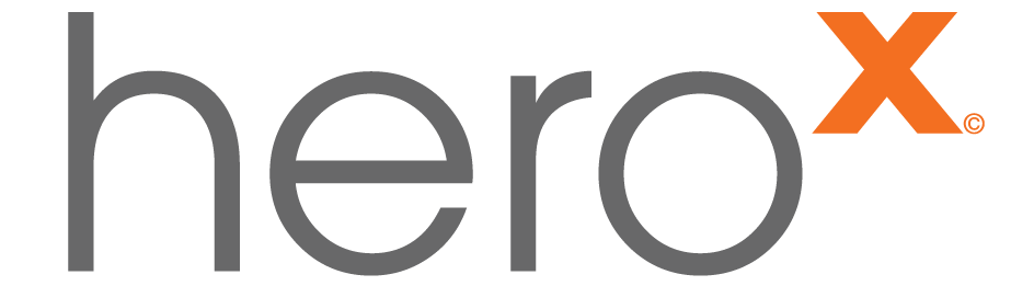 herox_logo_944x261